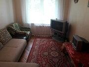Аренда 1 ком.квартиры в Солнечногорском районе, Санаторий вмф - Фото 3