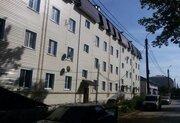 Продажа квартир в Куровском