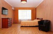 18 000 Руб., 1-комнатная квартира на ул.Родионова с евроремонтом, Аренда квартир в Нижнем Новгороде, ID объекта - 321358072 - Фото 2