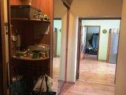 Продажа 3-й квартиры 83 кв.м. в центре Тулы на улице Демонстрации, Купить квартиру в Туле по недорогой цене, ID объекта - 327732215 - Фото 9