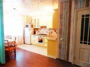 Продажа квартиры, Ярославль, Ул. Пирогова, Купить квартиру в Ярославле по недорогой цене, ID объекта - 321558451 - Фото 9
