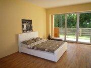 Продажа квартиры, Купить квартиру Юрмала, Латвия по недорогой цене, ID объекта - 313136840 - Фото 3