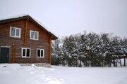 Дом 168 кв.м в г. Боровск - Фото 3
