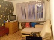 Продам комнату в общежитии 19 кв.м.