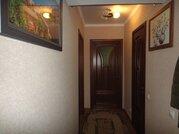 Продажа квартиры, Георгиевск, Ул. Парковая - Фото 1
