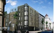 Продажа квартиры, Купить квартиру Рига, Латвия по недорогой цене, ID объекта - 313138492 - Фото 1