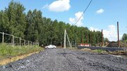 Продам участок площадью 10 соток., Промышленные земли Лебяжье, Первомайский район, ID объекта - 201587992 - Фото 1