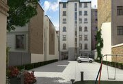 Продажа квартиры, Купить квартиру Рига, Латвия по недорогой цене, ID объекта - 313353365 - Фото 6