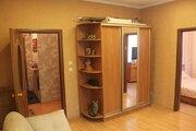 4 000 000 Руб., 2-комн. квартира Нахабино, ул. Панфилова, д.4, Продажа квартир в Нахабино, ID объекта - 322437351 - Фото 37