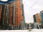 Продажа квартиры, Вернадского пр-кт. - Фото 4