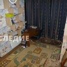 12 180 000 Руб., Продается 2-к квартира Параллельная, Продажа квартир в Сочи, ID объекта - 319628942 - Фото 2
