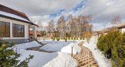 Коттедж в Москва Московский поселение, д. Картмазово, (740.0 м) - Фото 2