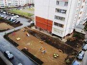 Аренда квартиры, Казань, Академика Завойского 17 - Фото 5
