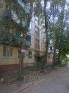 Продается 1-комнатная квартира на ул.2-ой Детский проезд/2-ая Садовая, Купить квартиру в Саратове по недорогой цене, ID объекта - 321832769 - Фото 6