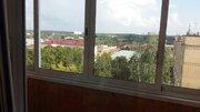 22 000 Руб., Сдается 3-ккв русским, Аренда квартир в Клину, ID объекта - 316276959 - Фото 23