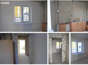 Продается 2-к Квартира ул. Дружбы пр-т, Продажа квартир в Курске, ID объекта - 321661156 - Фото 2