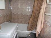 7 500 Руб., Сдам комнату рядом с вокзалом на длительный срок, Аренда квартир в Калининграде, ID объекта - 314369258 - Фото 8