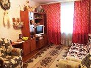 Продажа комнаты, Ярославль, Ул. Корабельная