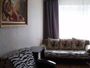 Сдам квартиру, Аренда квартир в Мичуринске, ID объекта - 320817554 - Фото 4