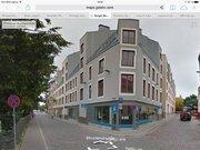 Продажа квартиры, Купить квартиру Рига, Латвия по недорогой цене, ID объекта - 313152980 - Фото 2