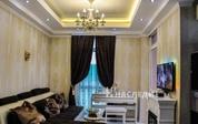 8 500 000 Руб., Продается 2-к квартира Плеханова, Купить квартиру в Сочи по недорогой цене, ID объекта - 318610819 - Фото 3