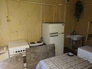 Продам 1-к. квартиру новой планировки, Серпухов-12 за 900тыс - Фото 4