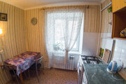 Аренда посуточно своя 1 комнатная квартира в Одессе (центр+море), Квартиры посуточно в Одессе, ID объекта - 309874539 - Фото 7