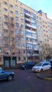 Продажа квартиры, м. Ладожская, Индустриальный пр-кт. - Фото 1