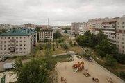 Продажа квартир ул. Мельникайте, д.122