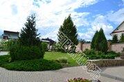 Продается 8-к Коттедж ул. Триумфальная, Купить дом в Курске, ID объекта - 503520489 - Фото 7