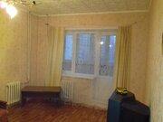 Квартира, ул. Бориса Алексеева, д.30