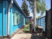 Продажа дома, Давлеканово, Бураевский район, Степная улица - Фото 2