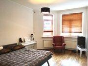 Продам 1-комнатную квартиру в элитном доме в центра города. - Фото 4