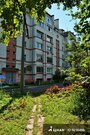 Продаю3комнатнуюквартиру, Агродом, Продажа домов и коттеджей в Нижнем Новгороде, ID объекта - 503037478 - Фото 2