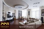 Продажа квартир ул. Кемская, д.1