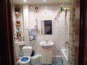 3 350 000 Руб., Продаётся двухкомнатная квартира на ул. Белинская, Купить квартиру в Калининграде по недорогой цене, ID объекта - 315001497 - Фото 4
