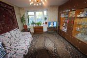 Продажа квартиры, Конаково, Конаковский район, Ул. Горького