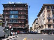 Продается квартира в Риме