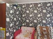 Продажа комнаты, Казань, Ул. Белинского - Фото 5