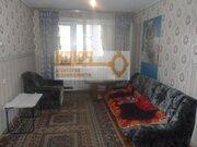 2-к кв с изолир комнатами Набережная, д. 19 - Фото 3