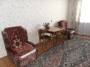 Сдам 3 комнатную квартиру за 11 тыс.руб, Аренда квартир в Воронеже, ID объекта - 329955124 - Фото 6