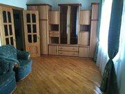 2х комнатная квартира в отличном состоянии - Фото 1