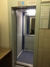 Квартира в Ясенево - Фото 5