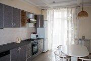 Продажа квартиры, Рязань, Мал. центр, Продажа квартир в Рязани, ID объекта - 318383700 - Фото 4