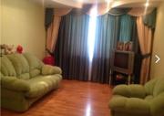 3к. квартира на Бардина - Фото 1