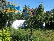 900 000 Руб., Продается дача в отличном состоянии в черте Обнинска, Дачи Мишково, Боровский район, ID объекта - 502836050 - Фото 36