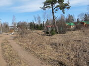 Продажа участка на второй линии от Сайменского канала - Фото 3