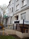 Однушка-калининградский бродвей-раз в 100 лет(исторический центр)