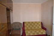 Cдаётся 1 комнатная квартира в п.Строитель д.9а - Фото 2