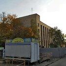 Сдается Нежилое помещение. , Москва г, проспект Вернадского 43с1